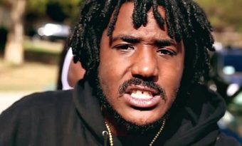Mozzy Net Worth 2019, Bio, Real Name, Age, Height, Weight