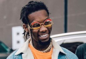 Offset Net Worth 2019, Bio, Real Name, Age, Height, Weight