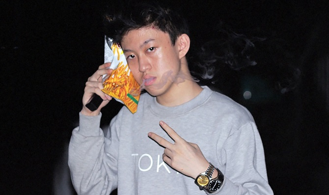 Rich Chigga Net Worth 2017, Bio, Age, Height, Weight