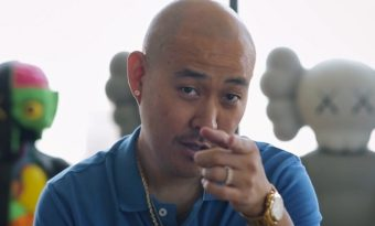 Ben Baller Net Worth 2019, Bio, Wiki, Age, Height
