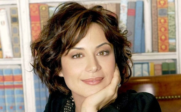 Catherine Bell Net Worth 2019, Bio, Wiki, Age, Height