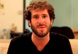 David Andrew Burd aka Lil Dicky Net Worth 2017, Bio, Wiki, Age, Height