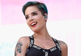 Halsey Net Worth 2019, Bio, Wiki, Age, Height
