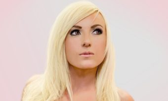 Jessica Nigri Net Worth 2017, Bio, Wiki, Age, Height