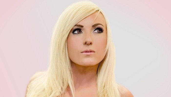 Jessica Nigri Net Worth 2019, Bio, Wiki, Age, Height