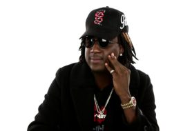 K Camp Net Worth 2019, Bio, Wiki, Age, Height