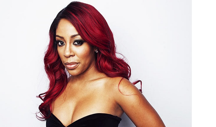 k michelle wikipedia k michelle net worth 2017 bio wiki