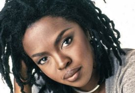 Lauryn Hill Net Worth 2019, Bio, Wiki, Age, Height