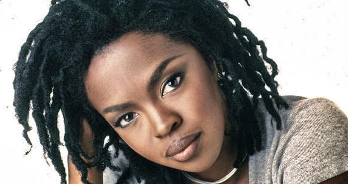 Lauryn Hill Net Worth 2019, Bio, Wiki, Age, Height