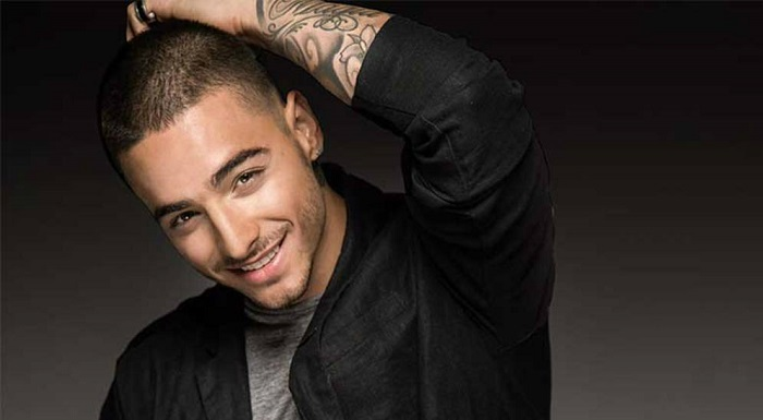 Maluma Net Worth 2019, Bio, Wiki, Age, Height