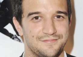 Mark Ballas Net Worth 2019, Bio, Wiki, Age, Height