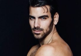 Nyle Dimarco Net Worth 2019, Bio, Wiki, Age, Height