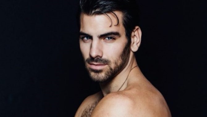 Nyle Dimarco Net Worth 2017, Bio, Wiki, Age, Height