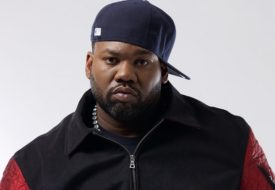 Raekwon Net Worth 2017, Bio, Wiki, Age, Height