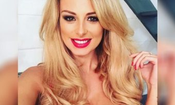 Rhian Sugden Net Worth 2019, Bio, Wiki, Age, Height
