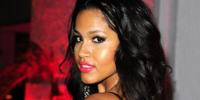 Rosa Acosta Net Worth 2019, Bio, Wiki, Age, Height