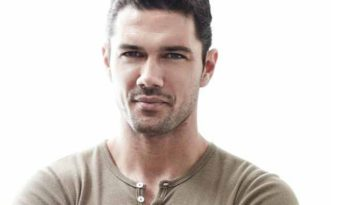 Ryan Paevey Net Worth 2017, Bio, Wiki, Age, Height