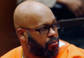 Suge Knight Net Worth 2019, Bio, Wiki, Age, Height