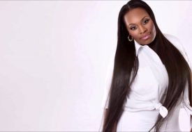 Tasha Cobbs Net Worth 2019, Bio, Wiki, Age, Height