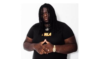 Young Chop Net Worth 2017, Bio, Wiki, Age, Height