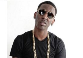 Young Dolph Net Worth 2019, Bio, Wiki, Age, Height