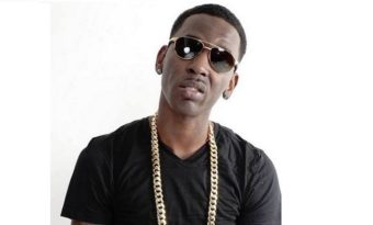 Young Dolph Net Worth 2017, Bio, Wiki, Age, Height