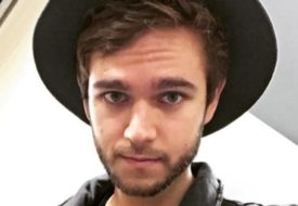 Zedd Net Worth 2017, Bio, Wiki, Age, Height
