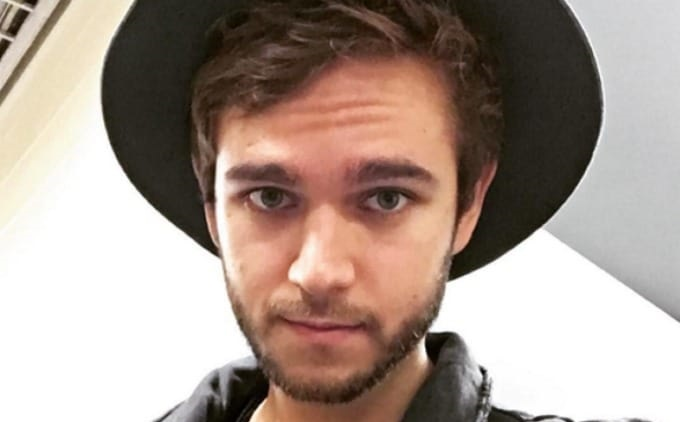 Zedd Net Worth 2019, Bio, Wiki, Age, Height