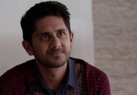 Adhir Kalyan Net Worth 2019, Bio, Wiki, Age, Height