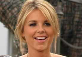 Ali Fedotowsky Net Worth 2019, Bio, Wiki, Age, Height