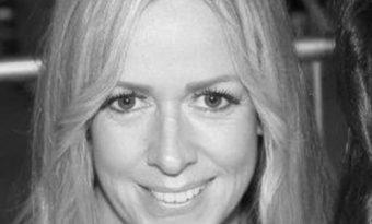 Anna Parkin Net Worth 2019, Bio, Wiki, Age, Height