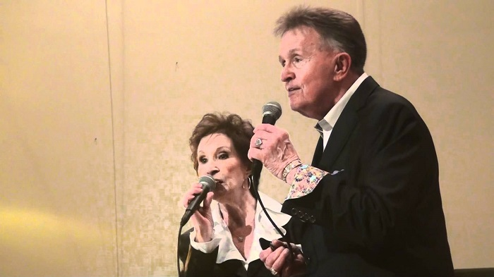 Bill Anderson Net Worth 2017, Bio, Wiki, Age, Height