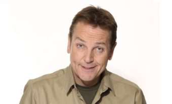 Brian Conley Net Worth 2019, Bio, Wiki, Wife, Age, Height