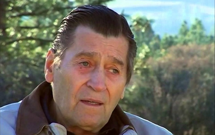 Clint Walker Net Worth 2019, Bio, Wiki, Age, Height
