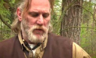 Dave Canterbury Net Worth 2019, Bio, Wiki, Age, Height