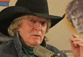 Don Imus Net Worth 2019, Bio, Wiki, Age, Height