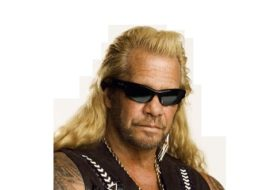 Duane Lee Chapman aka Dog the Bounty Hunter Net Worth 2017, Bio, Age, Height