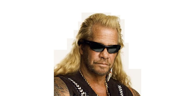 Duane Lee Chapman aka Dog the Bounty Hunter Net Worth 2019, Bio, Age, Height