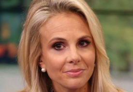 Elisabeth Hasselbeck Net Worth 2019, Wiki, Bio, Age, Height, Husband