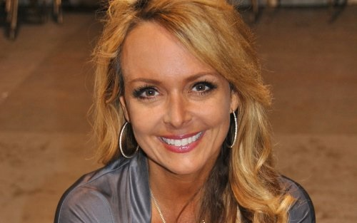Gina Loudon Net Worth 2019, Bio, Wiki, Age, Height