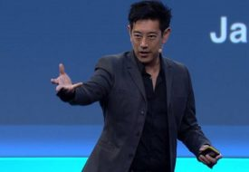 Grant Imahara Net Worth 2019, Bio, Wiki, Age, Height