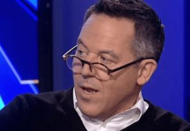 Greg Gutfeld Net Worth 2019, Bio, Wiki, Wife Age, Height