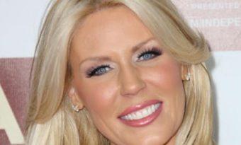 Gretchen Rossi Net Worth 2019, Bio, Wiki, Married, Husband, Age, Height