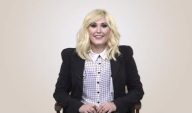 Hayley Hasselhoff Net Worth 2017, Bio, Wiki, Age, Height