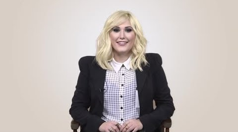 Hayley Hasselhoff Net Worth 2019, Bio, Wiki, Age, Height
