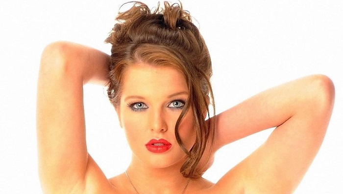 Helen Flanagan Net Worth 2019, Bio, Wiki, Age, Height