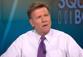 Joe Kernen Net Worth 2019, Bio, Wiki, Age, Height