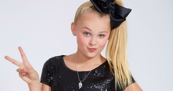Jojo Siwa Net Worth 2019 Bio Wiki Age Height