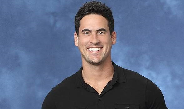 Josh Murray Net Worth 2019, Bio, Wiki, Age, Height