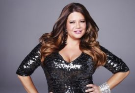 Karen Gravano Net Worth 2019, Bio, Wiki, Age, Height